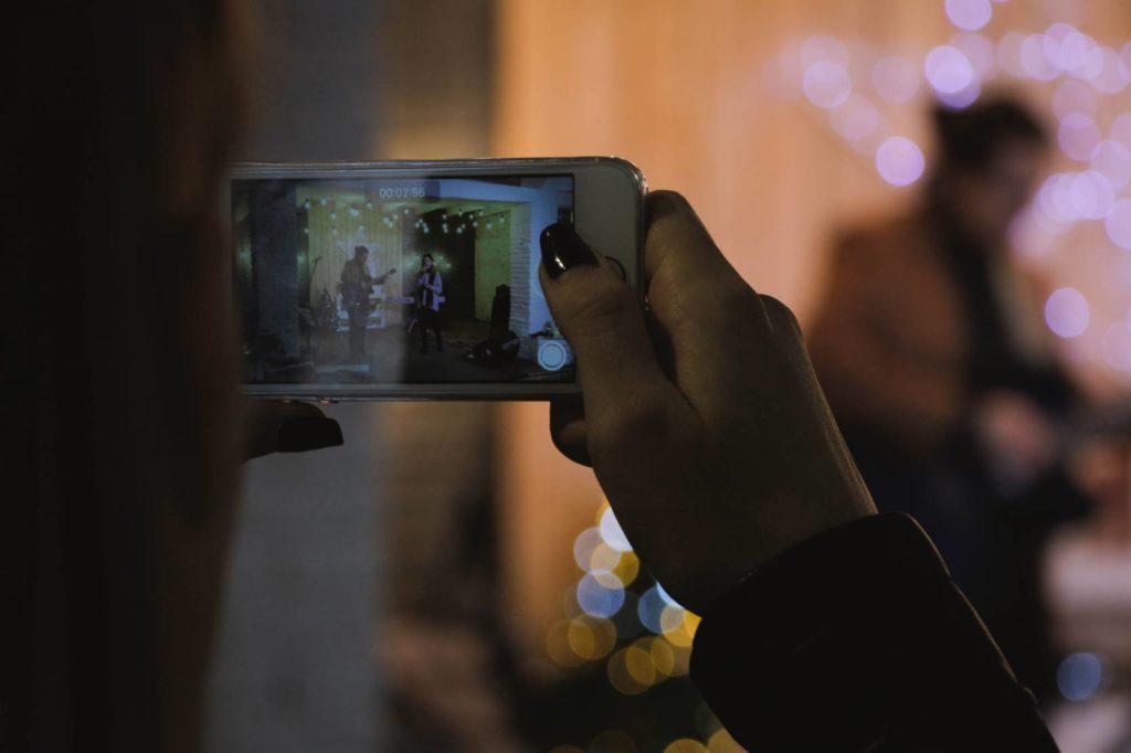 Editar Vídeo para Redes Sociais